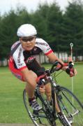 35歳からの自転車日記 (since 2006)