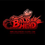 BALD HEAD GO STRAIGHT BLOG
