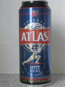 ATLAS at Osaka