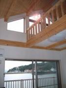 建築家と建てる理想の家,兵庫,岡山