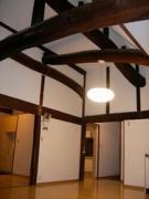 おしゃれでかっこいいローコスト住宅,兵庫,岡山