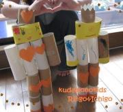 kudamono sisters diary