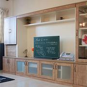 壁面収納家具・インテリア販売専門店 「収納小町」