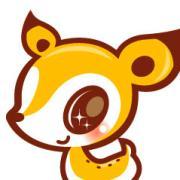 moekoさんのプロフィール