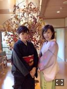 ☆゚・:* いけがみ旅館の3姉妹若女将blog ゚・:*☆