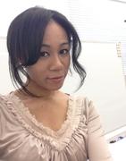 春香のFXとアートなブログ
