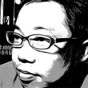 """""""スパイス中華""""伝道人 オサムシのブログ"""