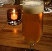 ビール飲み比べ 〜人気 おすすめ ランキング〜