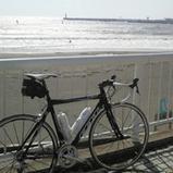 自転車ノート「チャリポタ学習帳」