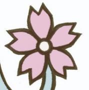 桜井材木の建築日記
