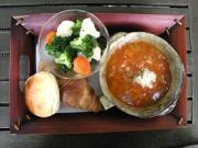千葉市美浜区 美味しいお店!