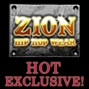 Hot Exclusive!
