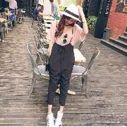 キラキラ☆ファッション