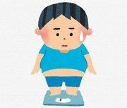 糖尿病は治るチビの飼い主のダイエットサプリblog