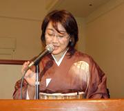 北海道議会議員広田まゆみの「ひろまる」日記