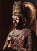仏像マニアックス