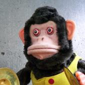 Arsenal 猿のプレミアライフ