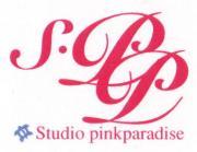 Pink Paraidse