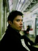 『奈良徒然』僕の知らない奈良ブログ