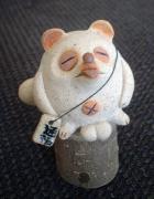Goeko,s ceramic art