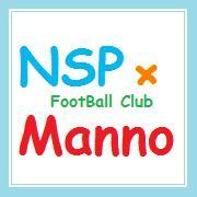 NSP丸亀×FCまんのうblog