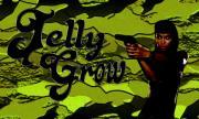 jellygrow Offical Blog