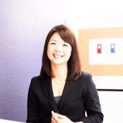 親子3代、代々女社長の山陽不動産 角田千鶴ブログ