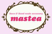 masteaさんのプロフィール