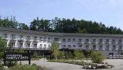 八ヶ岳グレイスホテルBlog