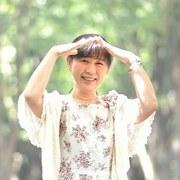 菜花(中沢明子)さんのプロフィール
