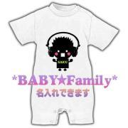 *BABY☆Familiy*