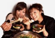広島 もつ鍋 海家(シーヤ) すたっふぅ〜裏ブログ