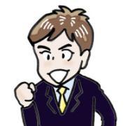 板橋区議会議員 元山よしゆきの活動日誌