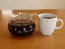 プーアール茶でダイエットとキレイを目指すブログ別館