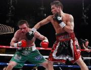 ボクシング 我が趣味の世界