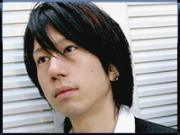 ブログを見るなmasatoのブログ