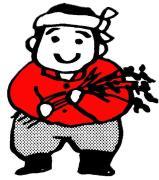 日本一の米作りを目指すむっちゃんのブログ