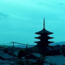 京都トイデジ生活