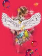 30代桜スイカのバストアップ日記
