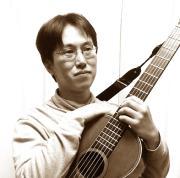ギターレッスンと演奏の日記from富川ギター教室