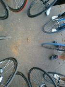 自転車日記