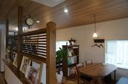 感動の家造りをする有限会社 林 工務店