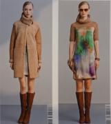 MARINO発 トレンドファッション情報