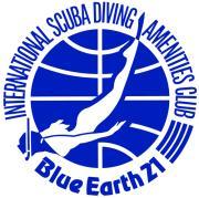 ダイビングスクールBE21都立大のダイビングブログ