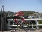 自転車と趣味のブログ