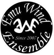 エミュウインドアンサンブル公式ブログ