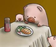 メタボ主婦のダイエットblog