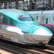 終わりなき旅〜鉄道STATION ブログ〜
