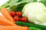 野菜ソムリエ りょうのHappyLife