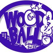 バンコク&プノンペンの日本式バー「ウッドボール」